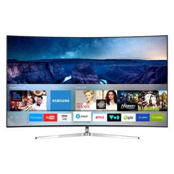 SAMSUNG UE55KS9000 LED 55
