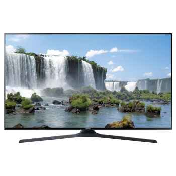 SAMSUNG UE55J6240 Tv 55 LED Smart Tv
