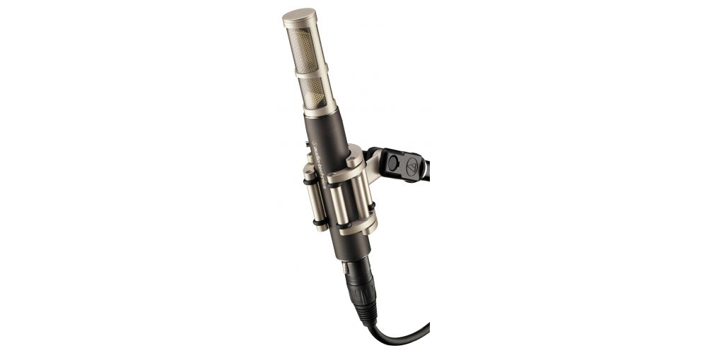 comprar audio technica at5045