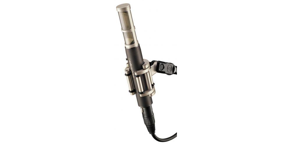 AUDIO TECHNICA AT 5045 Microfono de condensador cardioide