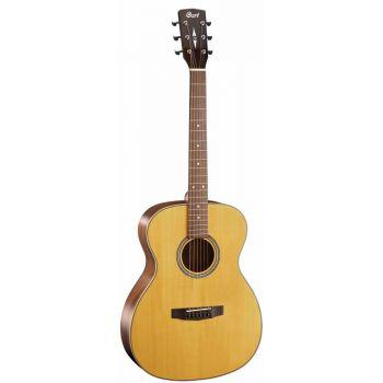 Cort L100-O NS Guitarra acustica