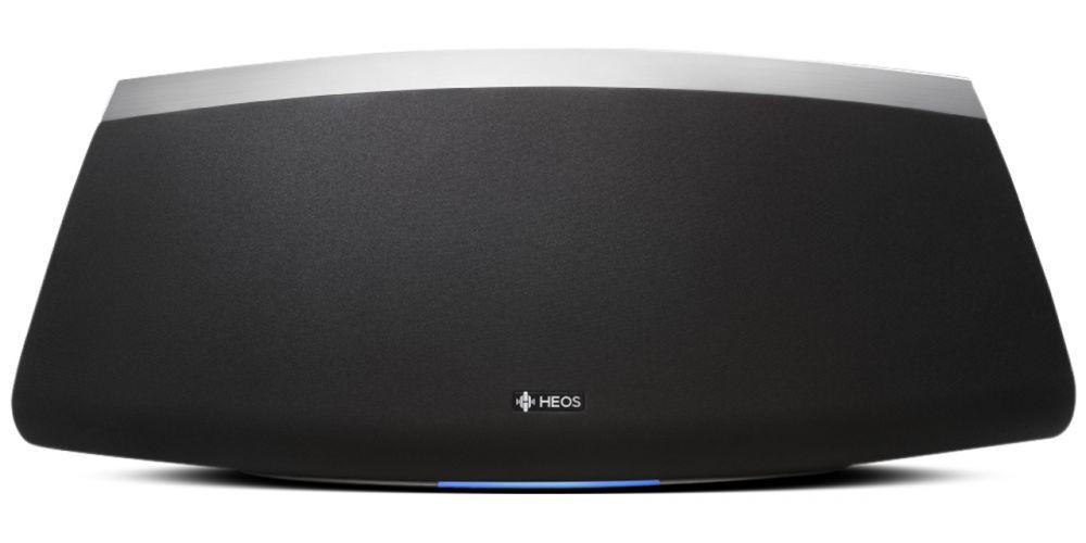 denon HEOS 7 altavopz wifi bluetooth