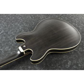 Ibanez AS53 TKF Guitarra Eléctrica Semicaja