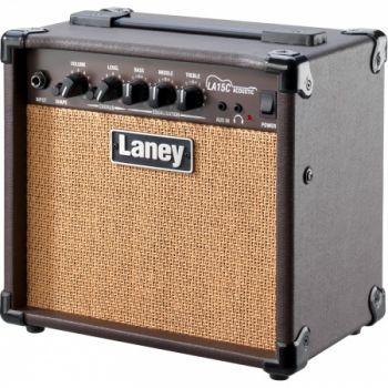 Laney LA15C Combo para Guitarra Acustica