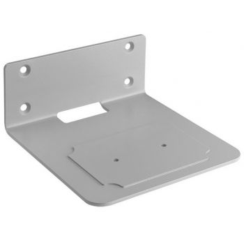 Soporte de pared para  HEOS LINK HS2 Wall Bracket