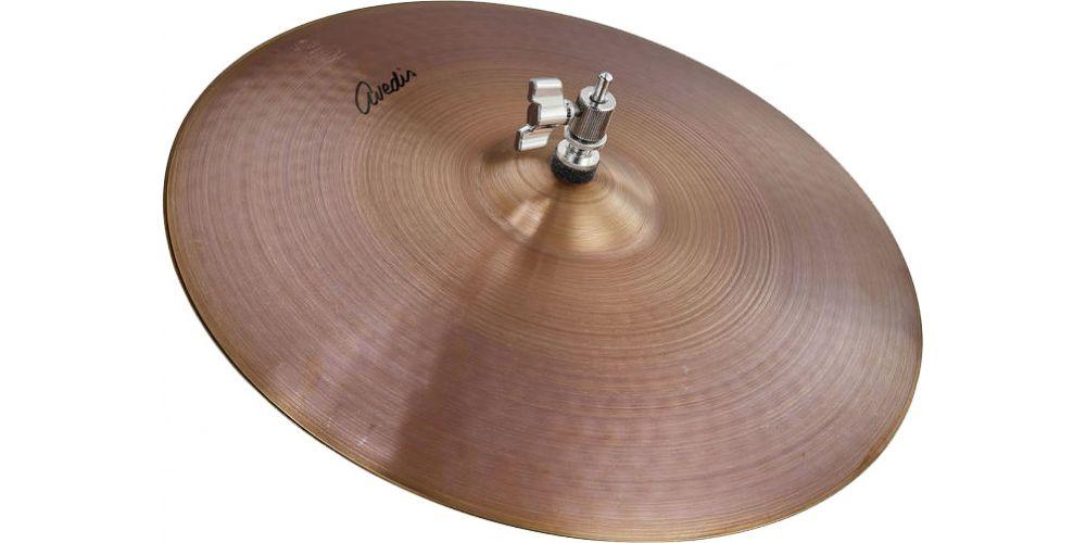 Comprar Zildjian 16 Avedis Hi Hat