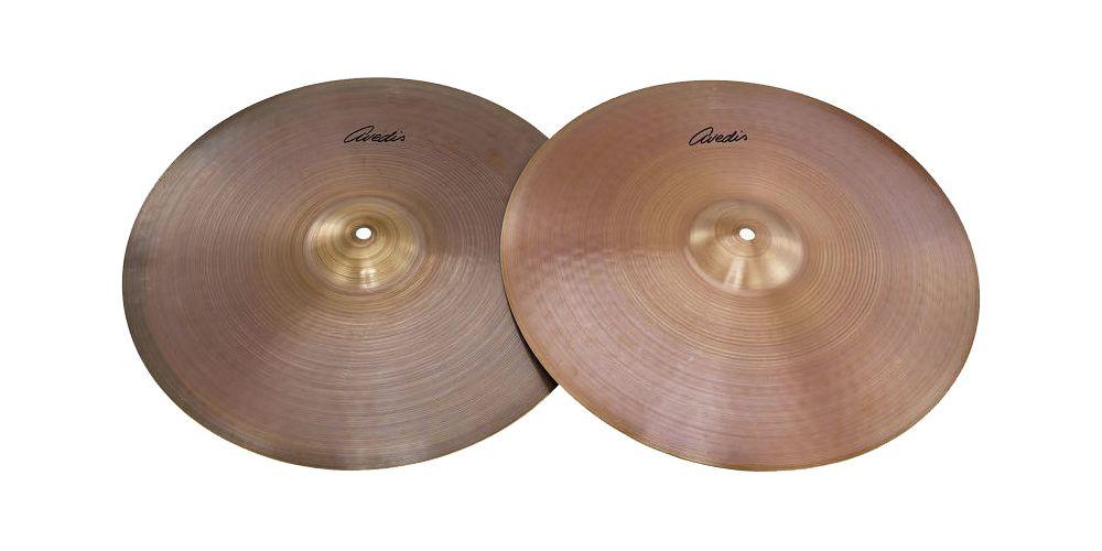 Oferta Zildjian 16 Avedis Hi Hat