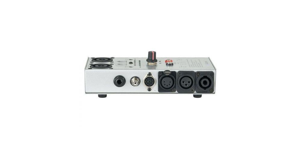 comprar dap audio cable tester pro d1909