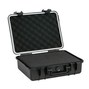 DAP Audio Daily Case 2 Maleta D7160