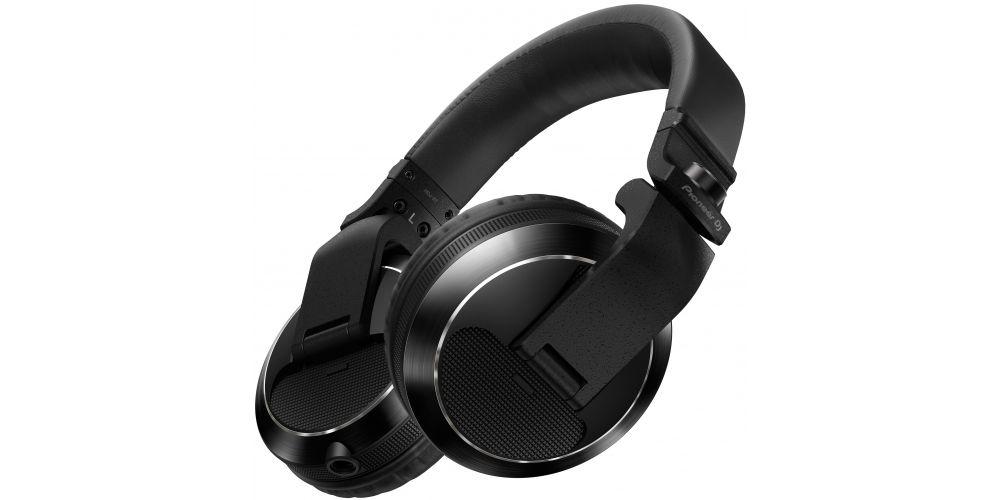 comprar HDJ X7 K