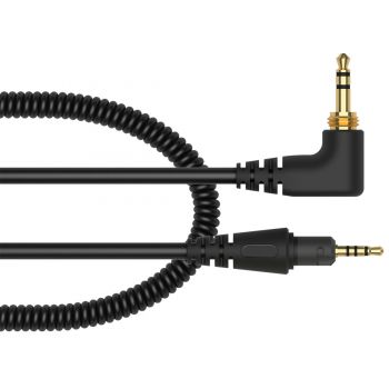 PIONEER HDJ-X7K Auricular Dj HDJX7K