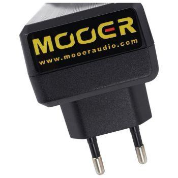 Mooer PDNW 9V2A EU POWER ADAPTER
