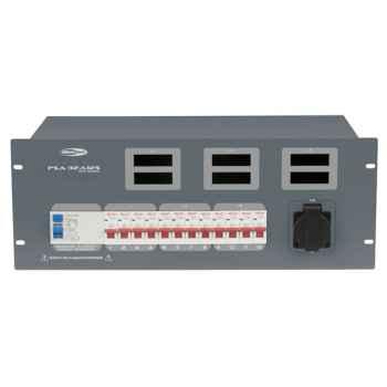 Showtec PSA-32A12S 50664