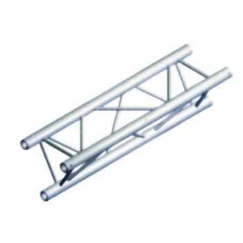 Showtec Straight 500mm Tramo de Truss Triangular DT22050