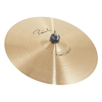 Paiste 14 SIGNATURE FAST CRASH