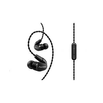 Pioneer HRP305-S Pack HI-RES, Pioneer XDP-30R S + Pioneer SE-CH5BL Auricular Hi-Res