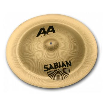 Sabian 21816B 18 AA Chinese