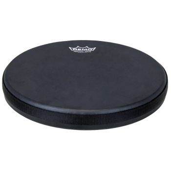 Remo FL-0510-DK-07S Parche de Percusión Fliptop Doumbek
