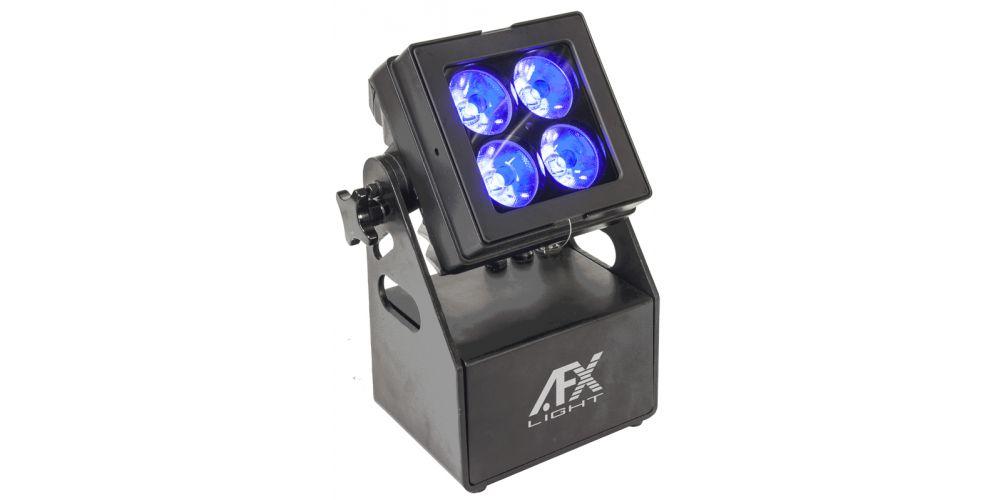 AFX Light MOBI COLOR 4