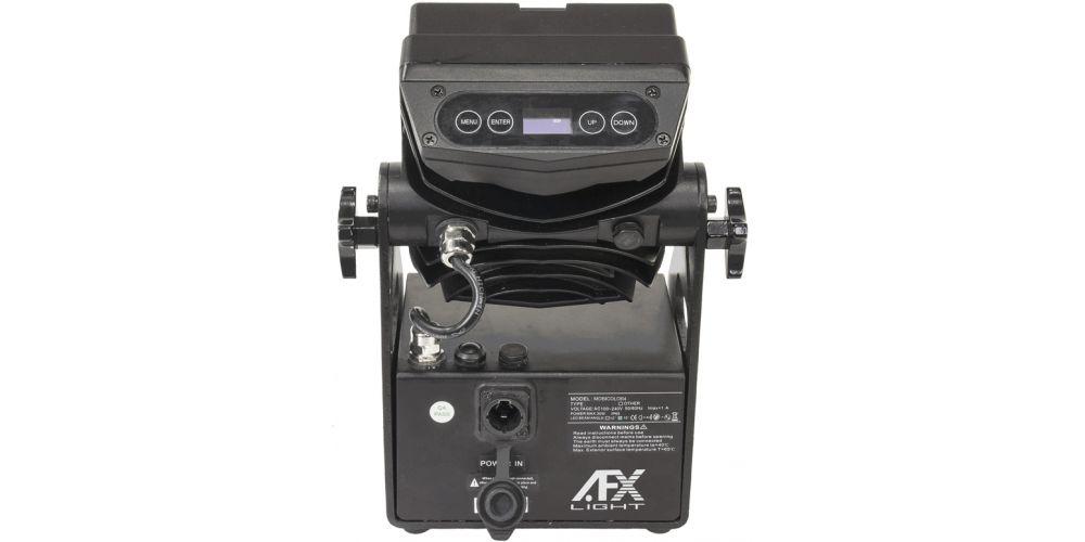 comprar AFX Light MOBI COLOR 4