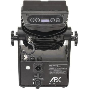AFX Light MOBI COLOR 4 PROYECTOR RECARGABLE DE LED RGBL, IP65
