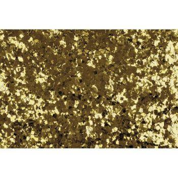 Antari Gold Pixiedust Confetti 1Kg