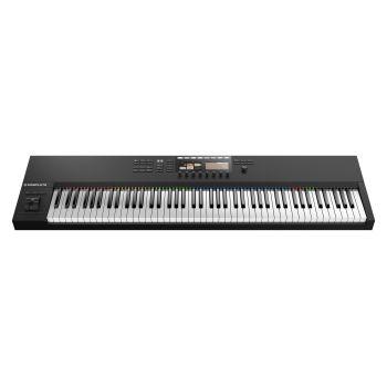 Komplete Kontrol S88MK2 teclado MIDI 88 teclas