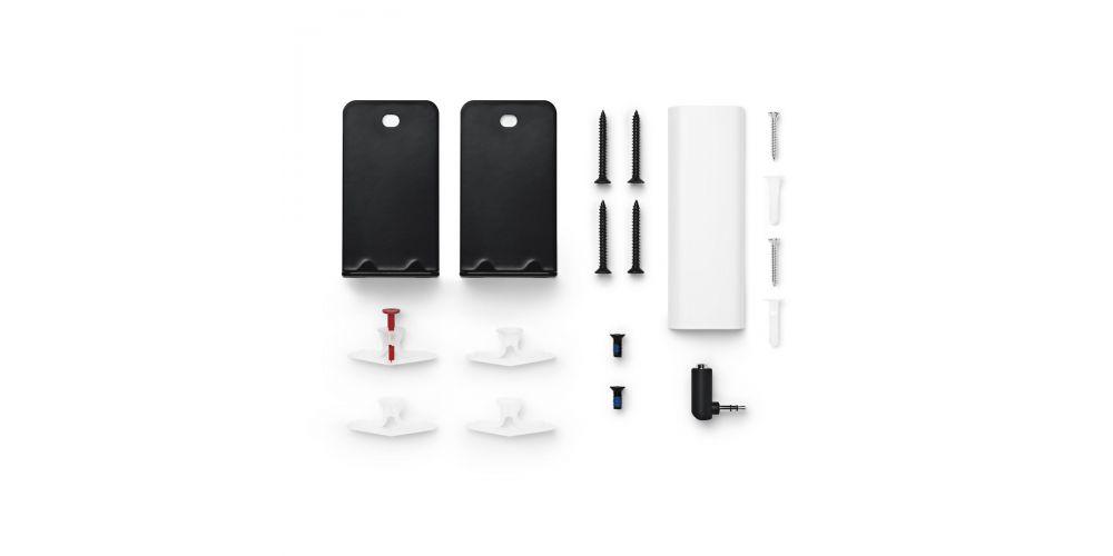 Bose Soundbar Wall Bracket Kit
