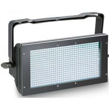 CAMEO CLTW600RGBW Estrobo 3 EN 1