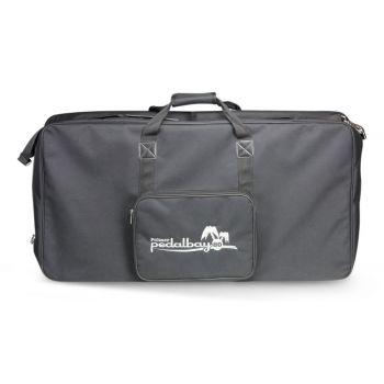 Palmer Pedalbay 80 Bag Bolsa De Transporte