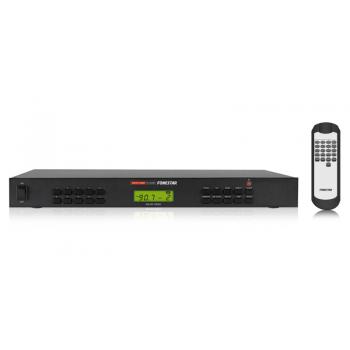 Fonestar FS-2930R Sintonizador Digital AM/FM