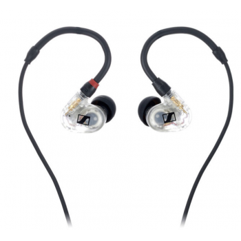 Sennheiser IE 40 Pro Clear Auriculares Monitorizacion In-ear