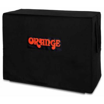 Orange Rocker 15 Cover Funda para caja acustica