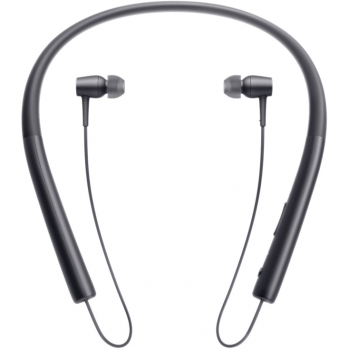 SONY MDREX750BTB Auricular Hi-Res Inalambrico Bluetooth