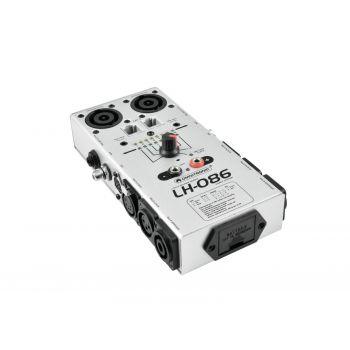 Omnitronic LH-086 Probador de Cables