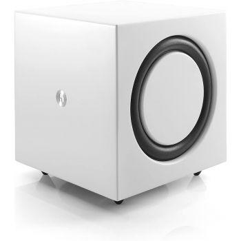 Audio Pro C-SUB White Subwoofer Activo