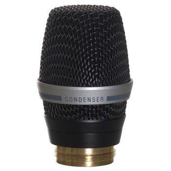 AKG C-5 Capsula Microfono Cardioide Para Serie HT-4500