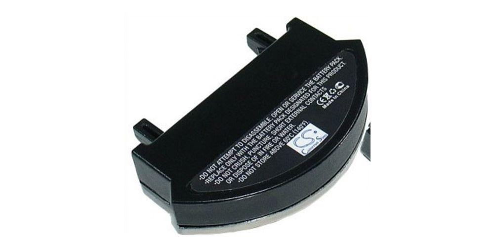 bateria bose opcional auriculares c3