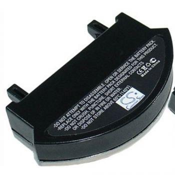 BOSE Bateria de repuesto para Auricular Quietcomfort 3