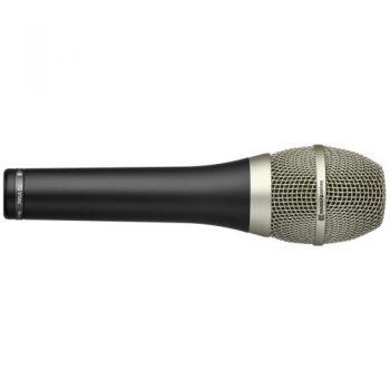 BEYERDYNAMIC TG V56 C Micrófono para vocalista