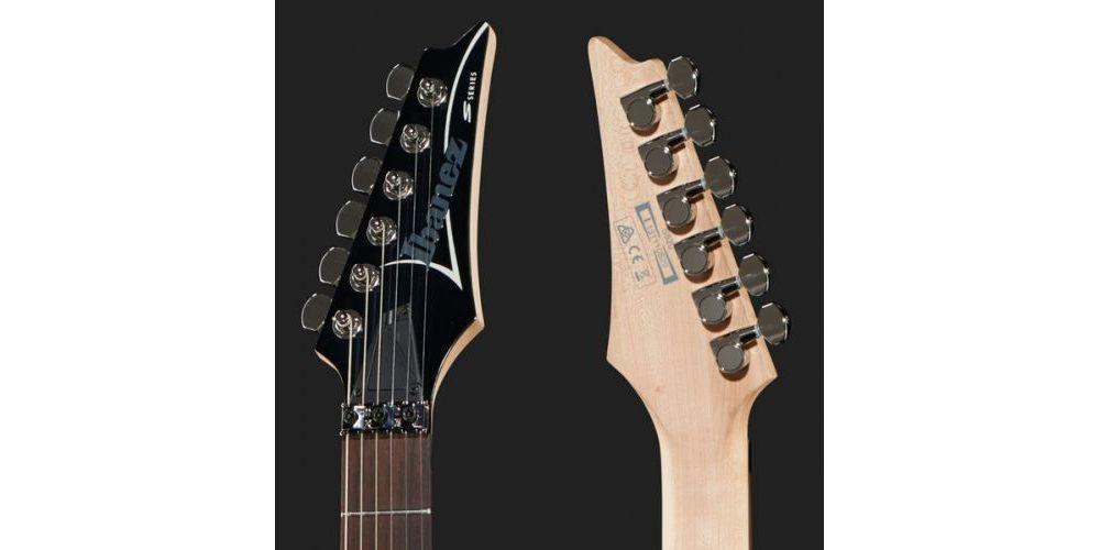 Ibanez S520 WK Guitarra Eléctrica