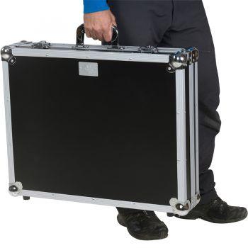 Walkasse WUS-MINI maleta de transporte