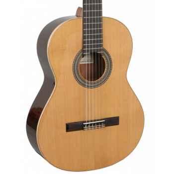 Alhambra 1C Guitarra Clasica