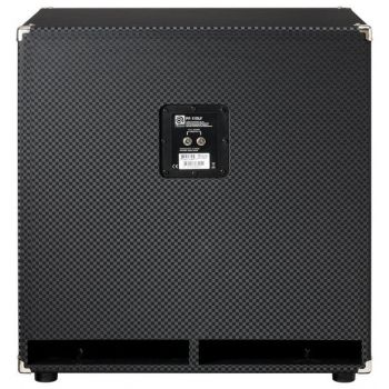 ampeg pf 115lf extended lows back