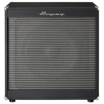 ampeg pf 115lf extended lows front