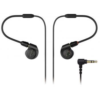 Audio Technica ATH E40