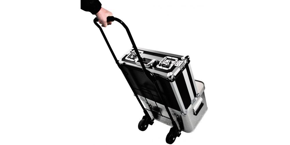 american dj aca case cart 2