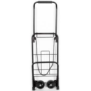 American Dj ACA/Case Cart
