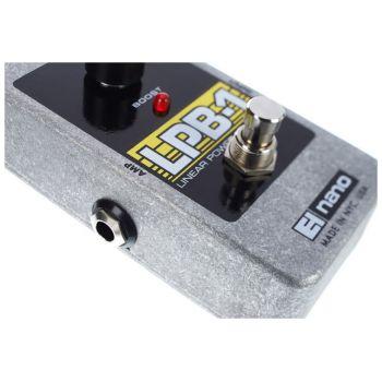 Electro Harmonix Nano LPB1
