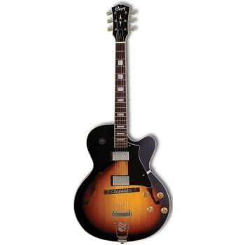 Cort Yorktown TAB Guitarra eléctrica